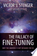 The Fallacy Of Fine Tuning