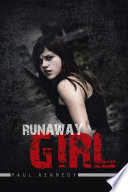 Runaway Girl : situation. arriving in london she meets ann swinton,...