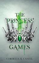 The Princess Games Book PDF