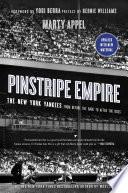 Pinstripe Empire