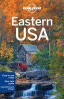 EASTERN USA 3