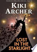 Lost In The Starlight Book Cover