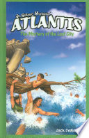 Atlantis : ...