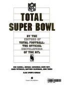 Mmdi Total Super Bowl