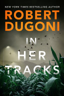 In Her Tracks Book PDF