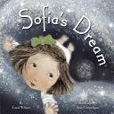 Sofia s Dream