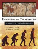 Evolution and Creationism