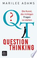 QT   Question Thinking