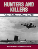 Hunters And Killers : early 1943 turning point of world...