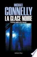 La Glace Noire : moore, est retrouvé mort, l'inspecteur du lapd...