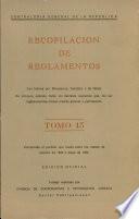 Decretos 1 194   1 304