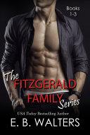 download ebook the fitzgerald family boxed set pdf epub