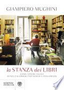 La stanza dei libri