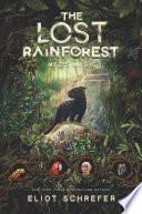 The Lost Rainforest  Mez s Magic