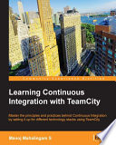 learning-continuous-integration-with-teamcity