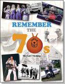 Ebook Remember the 70s Epub Michael Heatley Apps Read Mobile