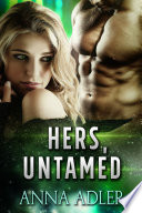Hers  Untamed