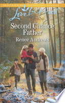 Second Chance Father