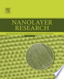 Nanolayer Research