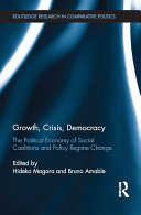 Growth, Crisis, Democracy