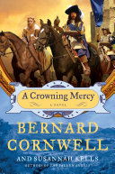 A Crowning Mercy The Year 1643 Has Not Yet Touched Dorcas
