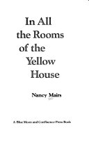 In All the Rooms of the Yellow House Book PDF