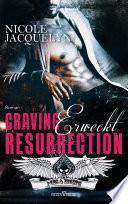 Craving Resurrection - Erweckt