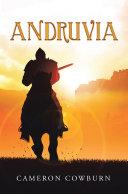 Andruvia Book