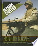 Frontline Marines