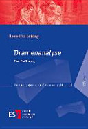 Dramenanalyse