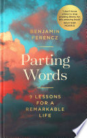 Parting Words Book PDF