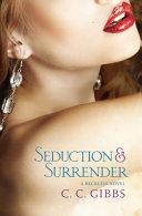 download ebook seduction and surrender pdf epub