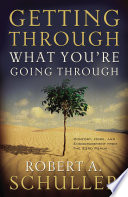 Book Getting Through What You re Going Through