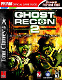 Tom Clancy s Ghost Recon 2