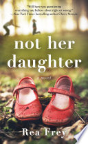 Not Her Daughter Book PDF