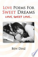 download ebook love poems for sweet dreams pdf epub