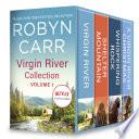 Virgin River Collection Volume 1 Book PDF
