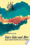 Fairy Tales and After