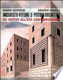 Architetti pittori e pittori architetti