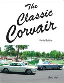 The Classic Corvair