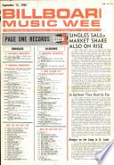 15 Sep 1962