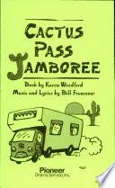 Cactus Pass Jamboree