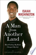 A Man from Another Land Book PDF