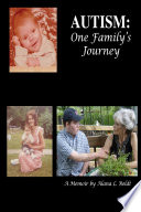 Autism  One Family s Journey