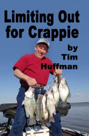 Limiting Out For Crappie
