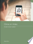China on Video