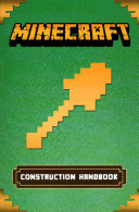 Minecraft  Ultimate Minecraft Buildings Handbook