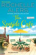 The Seaside Café Book