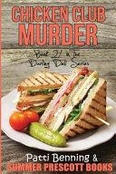 Chicken Club Murder