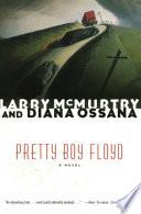 Pretty Boy Floyd Book PDF